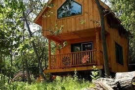 Cottages In Niagara Falls by Pet Friendly Cabins Near Niagara Falls
