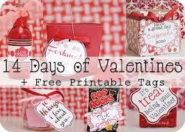 valentines1000 photo album best 25 days of ideas on gifts