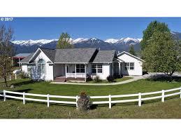 re max real estate team la grande homes and property for sale