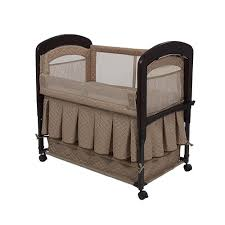 Convertible Baby Crib Plans by Nursery Beddings Bedside Baby Cot Singapore Also Baby Bassinet