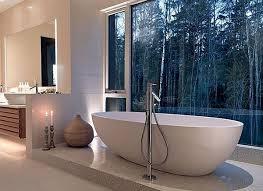 Most Beautiful Bathrooms Designs Unique Most Beautiful Bathrooms - Most beautiful bathroom designs