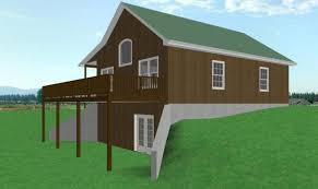 country cabin plans inspiring small house plans with basements 15 photo building