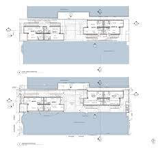 bc floor plans shipping container restaurant floor plans 100 images shipping