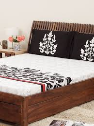 White Bedroom Furniture Set For Adults Bedroom Modern Furniture Cool Beds For Kids Bunk Girls With