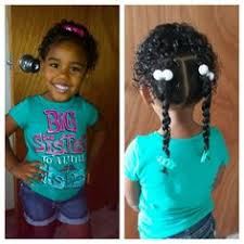 curly hairstyles for two year olds black kid hairstyle women hairstyles ideas hairstyles fans