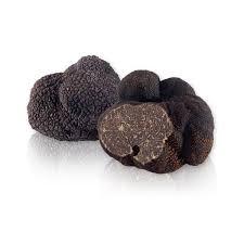Where To Buy Truffles Online Buy Caviar Online Caviar Servers Fresh Truffles Truffle Products