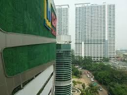 cgv kelapa gading cgv bella terra lifestyle center jawa barat telepon 62 21 29200100