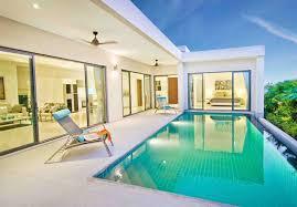 Thailand House For Sale Thailand