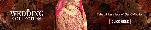 wedding collection wedding dresses for men buy sherwani suits mojaris online india