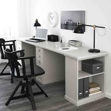 bureau gain de place finest cuisine table bureau angle ikea console gain de place con