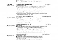 Internship Resume Sample For College Students by Download Internship Resume Haadyaooverbayresort Com