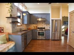 gray cabinets with black countertops grey kitchen cabinets grey kitchen cabinets with dark countertops