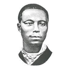 jamaica national heroes a brief biography of jamaica u0027s national
