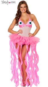 Orca Halloween Costume 45 Sea Costumes Images Costumes