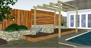 Free Patio Design Tool Backyard Design Tool Free Landscape Design Patio Design