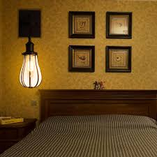 Sconces For Bedroom Popular Wall Sconces Lighting Buy Cheap Wall Sconces Lighting Lots