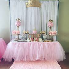 party ideas beautiful pictures of princess birthday party ideas photo 6 of