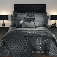 Upscale Bedding Sets Luxury Bedding Sets Sale Uk Comforter Queen Coccinelleshow Com