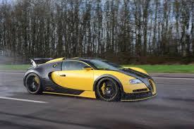 carscoops bugatti veyron