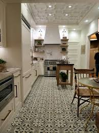 2015 napa valley designer showhouse the kitchen edition