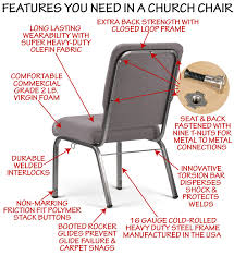 Bertolini Chairs Bertolini Sanctuary Seating Announced A New Consumer Alert On What