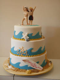 Wedding Cake Bali 14 Best お菓子 Images On Pinterest Sweet Recipes 10th Birthday