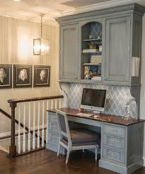 kitchen office furniture 382 best home office images on home office desks and