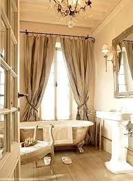 country master bathroom ideas beige country bathroomfrench master bathroom ideas
