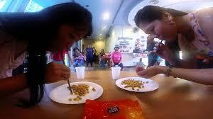 koro filipino christmas party 2014 game 3 youtube