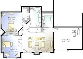 basement layout plans basement design plans small basement design plans hellodoctor me