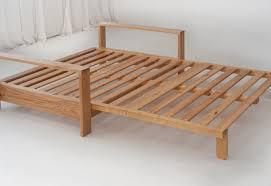 futon queen size futon frame stimulating big queen size bed