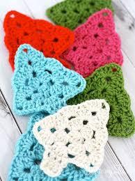 image result for crochet crochet bobble stitch