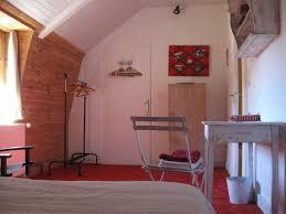 chambre d hotes en dordogne le pradel chambres d hôtes chambres et suite familiale monceaux sur