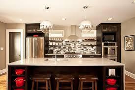 kitchen design atlanta le creuset skillet kitchen contemporary with atlanta award winning