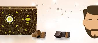 gift for him chocolate gift for him do you wish to treat him planète chocolat