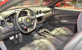 ff interior car picker ff interior images
