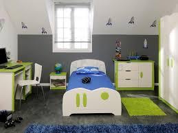 chambre moderne ado design d u0027intérieur de maison moderne 21 couleur pour chambre d