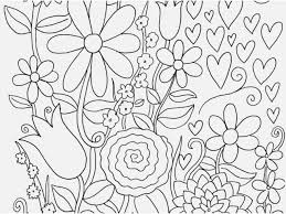 printable coloring pages of your name free printable coloring pages your name footage free paint by