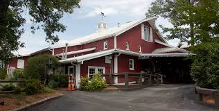 angus barn best steakhouse in nc