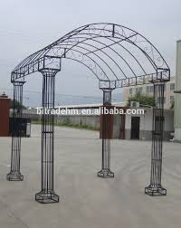 Wedding Arches To Purchase Metal Wedding Arch Metal Wedding Arch Suppliers And Manufacturers
