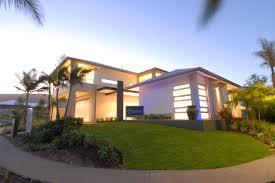 modern house plans in australia u2013 modern house