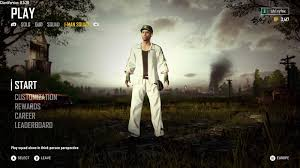 pubg 1 man squad playerunknown s battlegrounds pubg xbox one update lets you skip