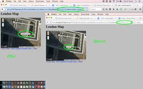 Php Map Php Javascript Html Google Chart Map Tooltips Tutorial Robert