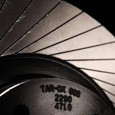 juke nismo rear rear tarox brake discs nissan juke nismo rs g88 tarox online