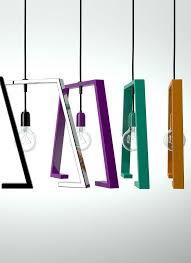 2435 best lighting inspirational board images on pinterest lamp