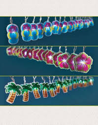 c lights string 186 best novelty string lights images on string lights