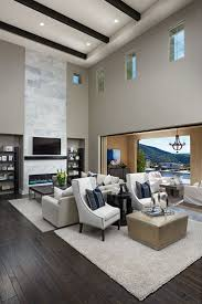 American Furniture Colorado Springs Platte by 122 Best Living Rooms We Love Images On Pinterest Richmond