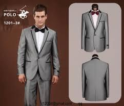 costume mariage homme armani de mariage pour homme armani