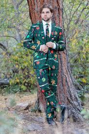 tree camo sweater suit tree suit
