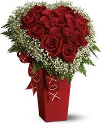 Flowers Killeen Tx - killeen flowers mothers day flowers we deliver same day fort